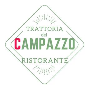 Tratto_logo